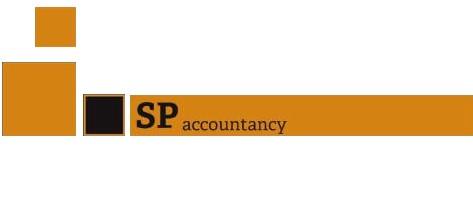 SP accountancy