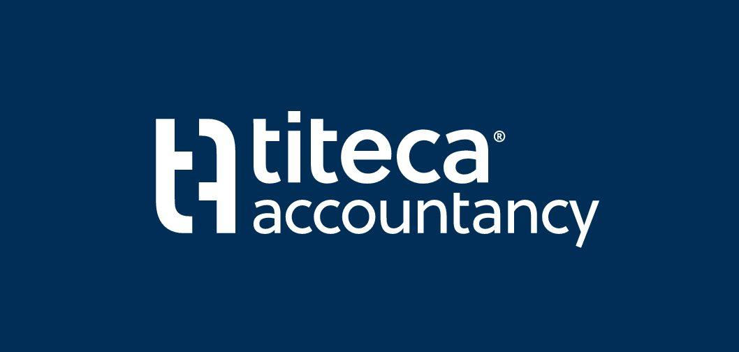 Titeca Accountancy Brugge nv