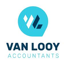 Van Looy Accountants