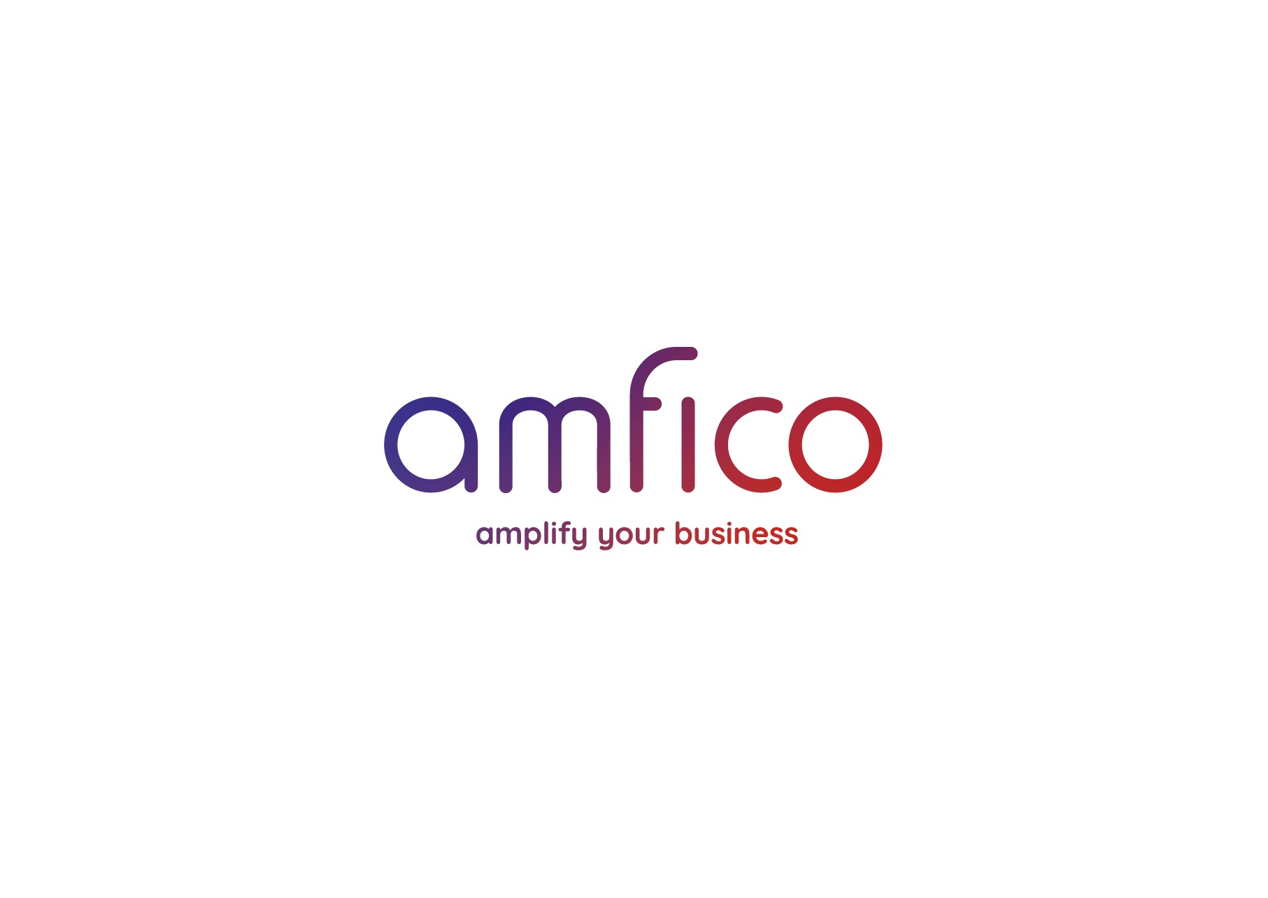 Amfico (Ampe Accountancy)