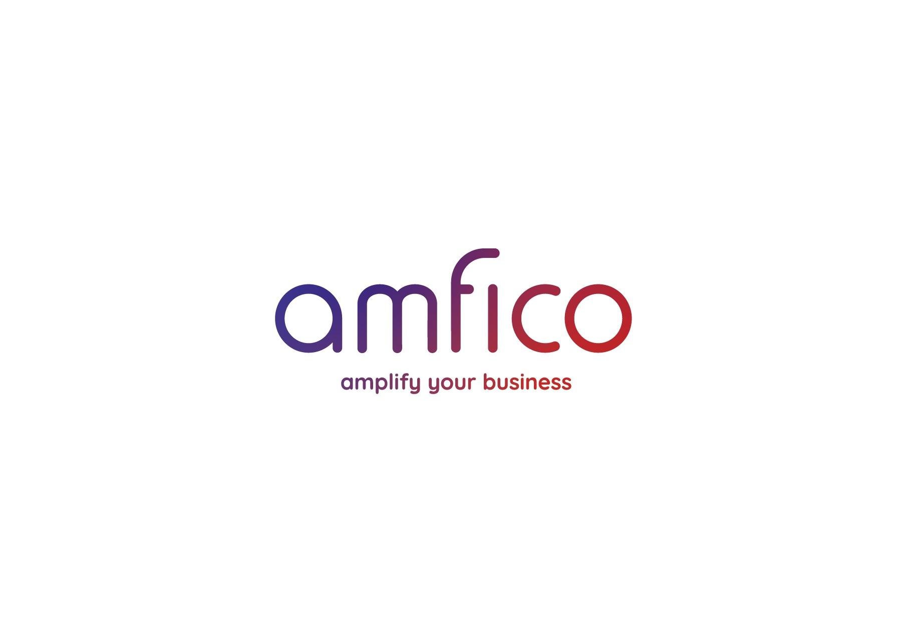 Amfico (Ampe Accountancy)