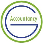 G-Accountancy bv