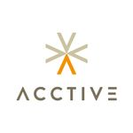 Acctive