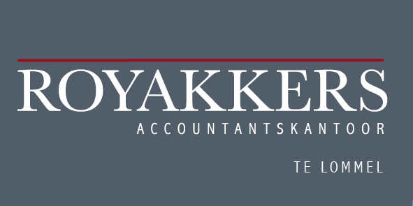 Royakkers Accountantskantoor Lommel bv