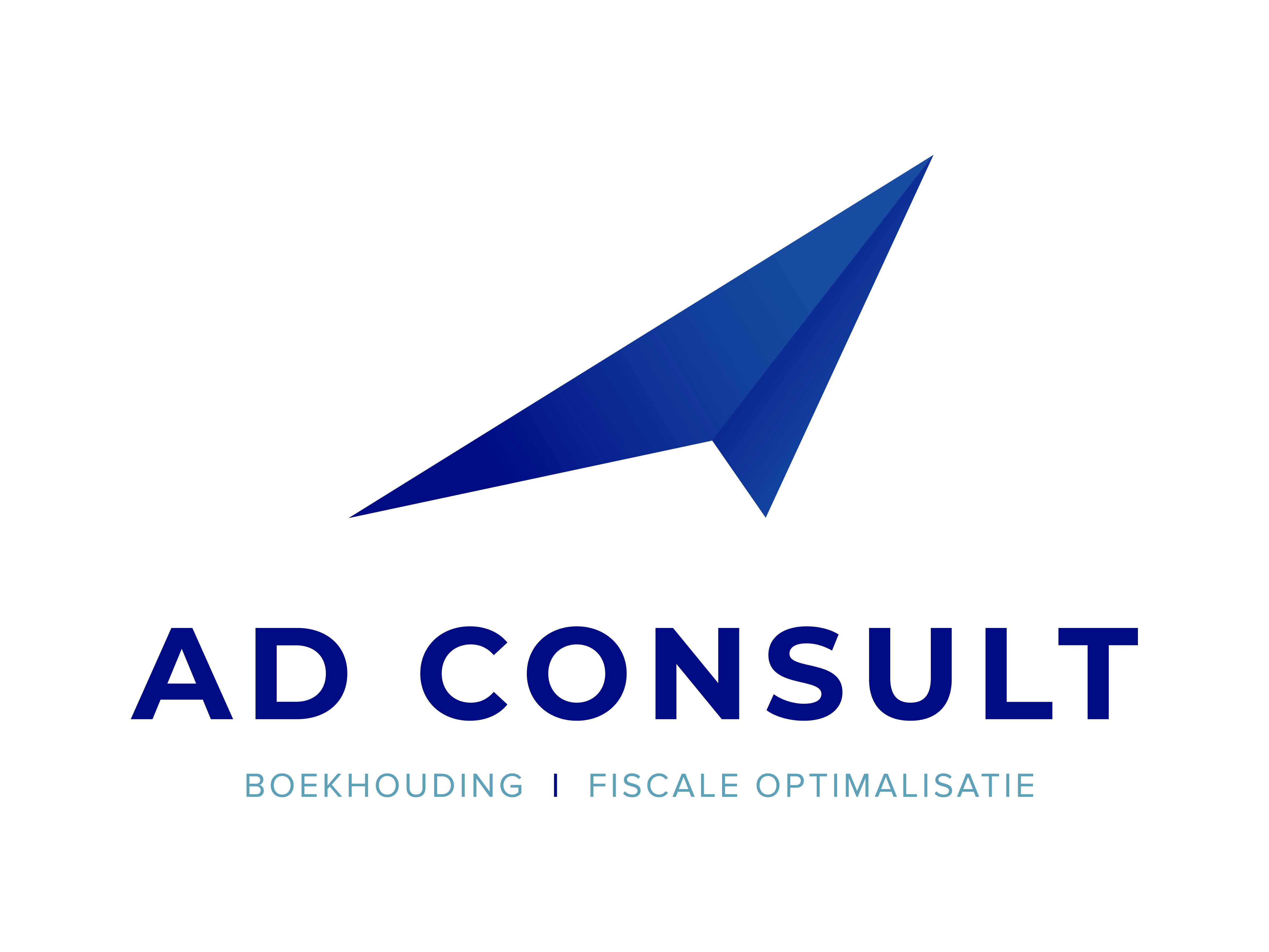 Ad Consult BV