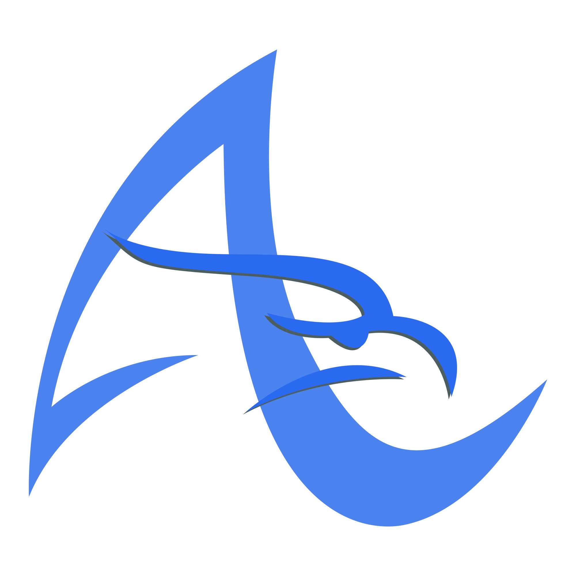 Aquila Accountants bv