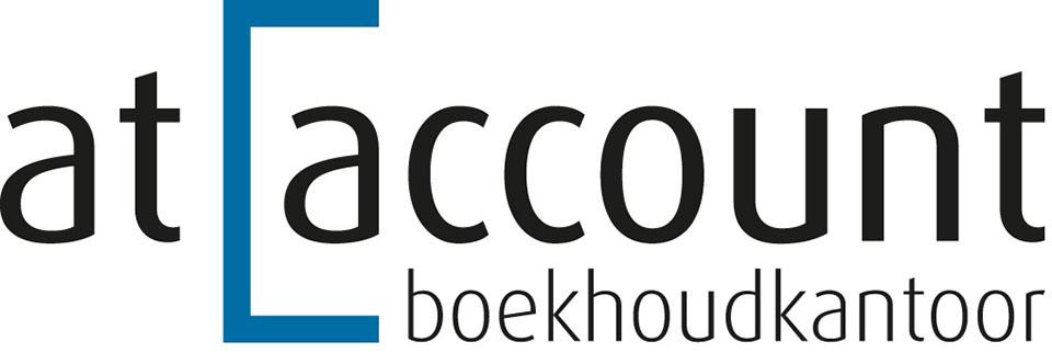 at account boekhoudkantoor gcv