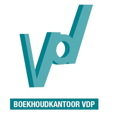 Boekhoudkantoor VDP