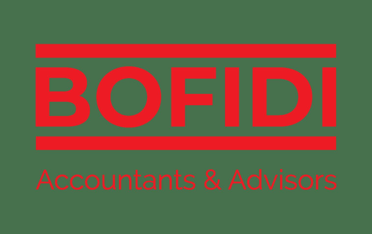 Bofidi Antwerpen