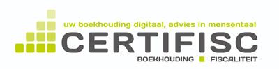 Certifisc Gent