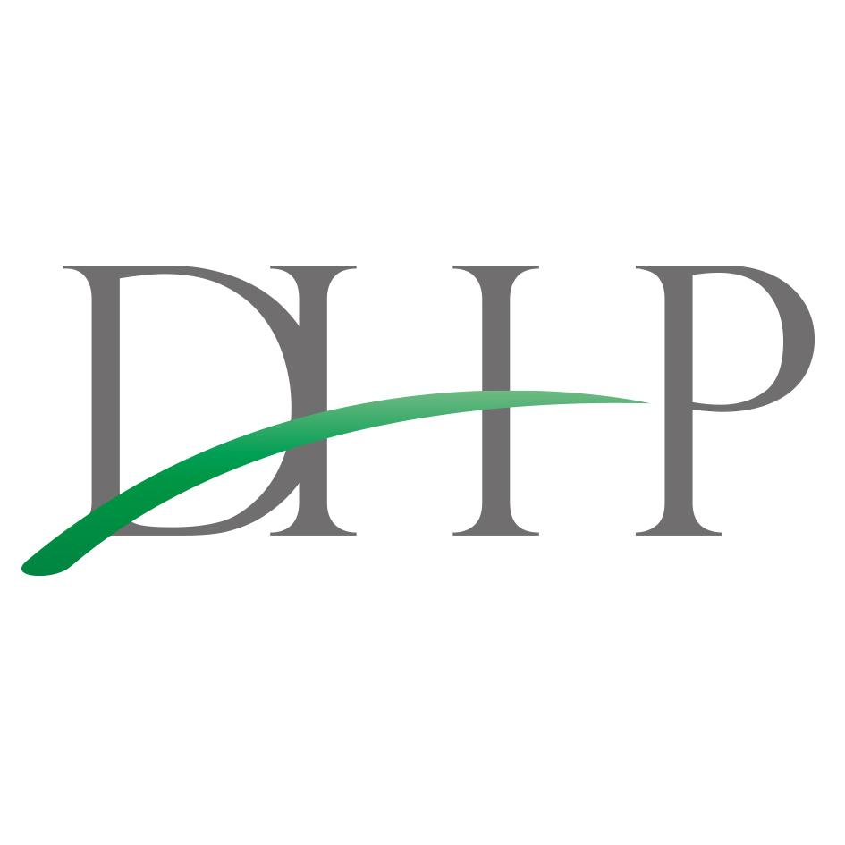 DHP - D