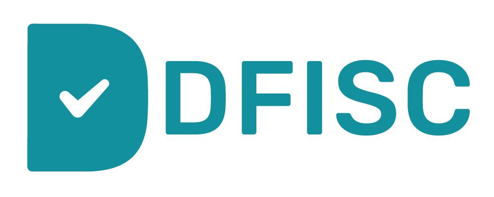 Dfisc bv