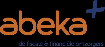 Abeka kantoor Geel