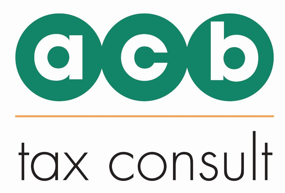 ACB Tax Consult bvba