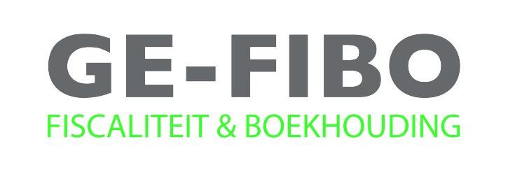GE-FIBO bv