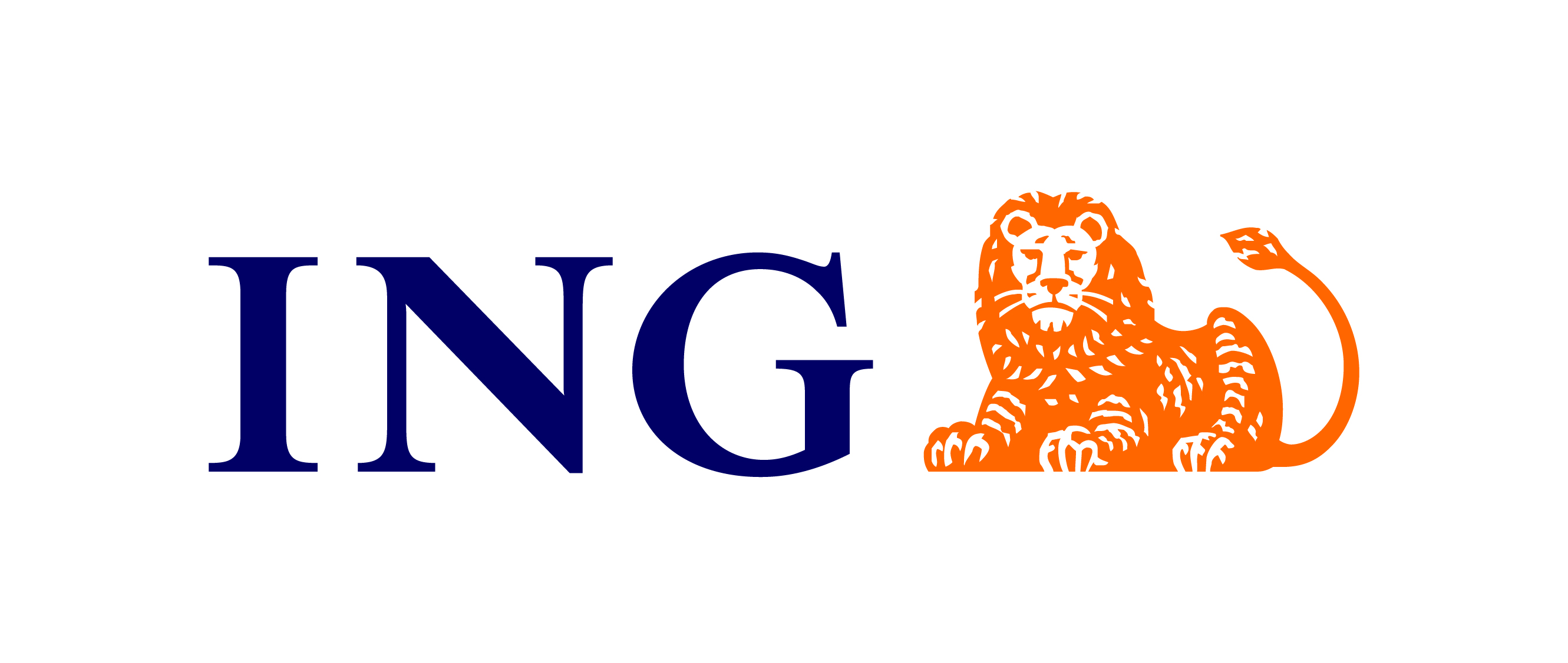 ING Invoice solutions