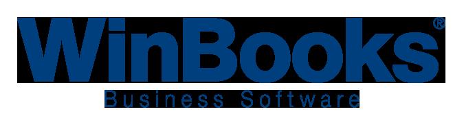 Winbooks (on web)
