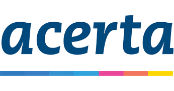 Acerta Connect