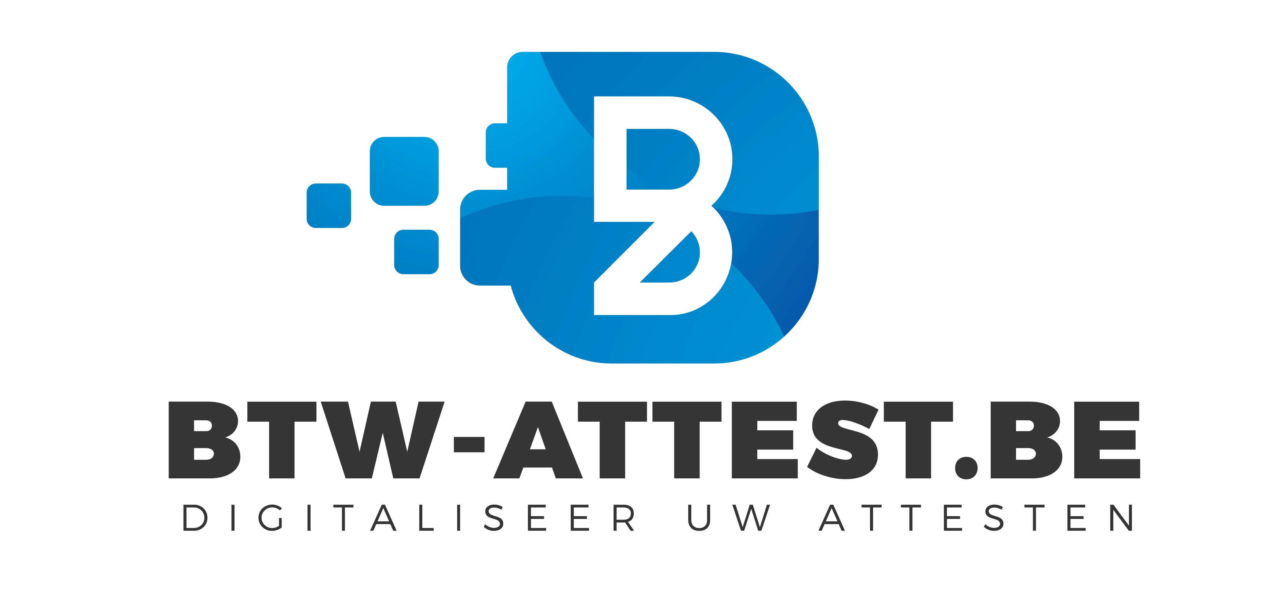 BTW-Attest