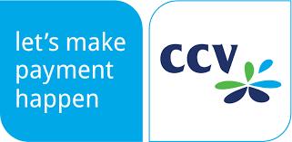 CCV Tap & Go-app
