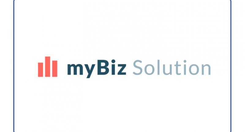 MyBiz Solution