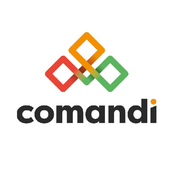 Comandi Dashboards