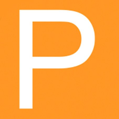 Plenion