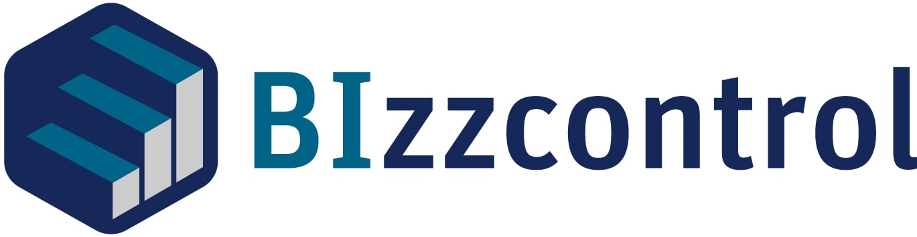 Bizzcontrol