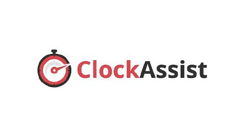 ClockAssist