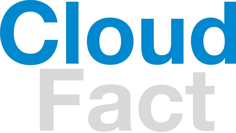Cloudfact