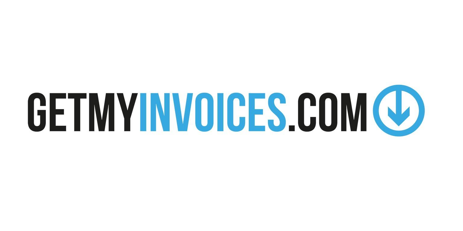 Getmyinvoices.com