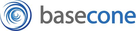 Basecone