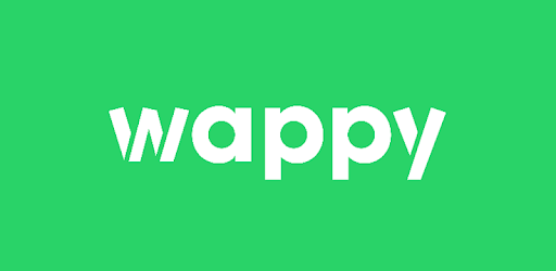 Wappy