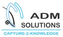 ADM Solutions