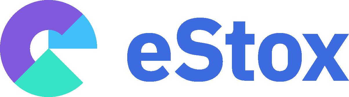 eStox