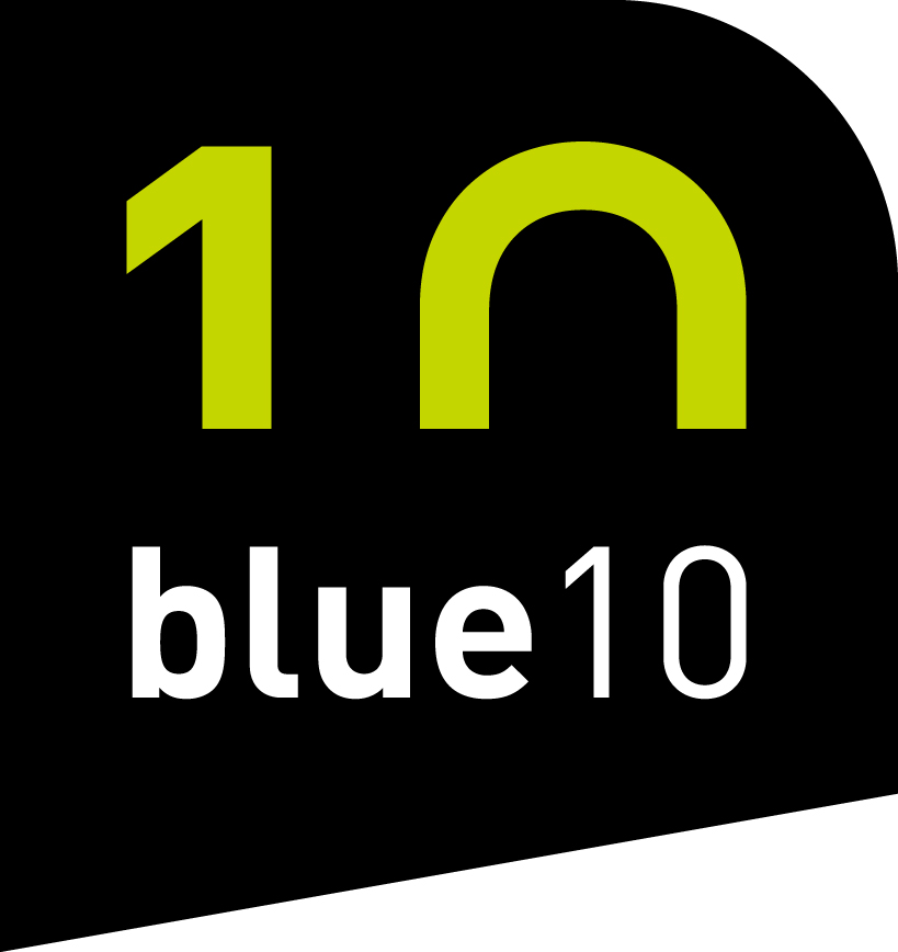 Blue10