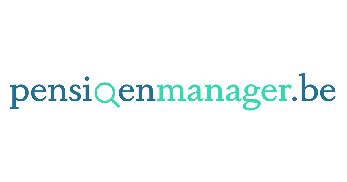 Pensioenmanager