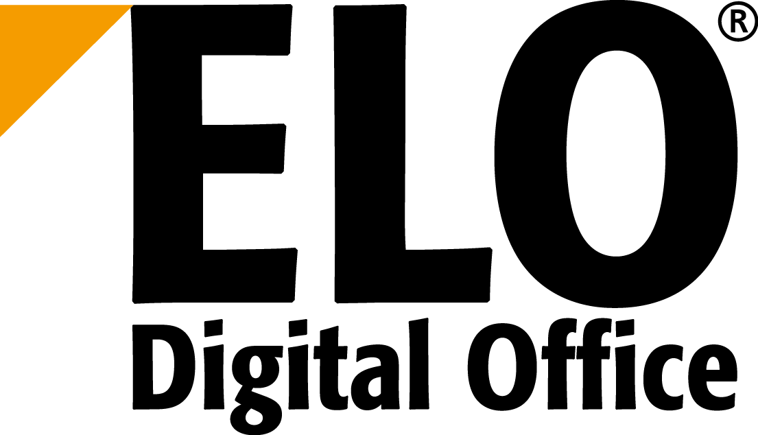Elo (ADM Solutions)