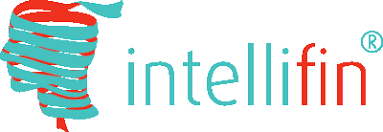Intellifin