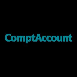 ComptAccount