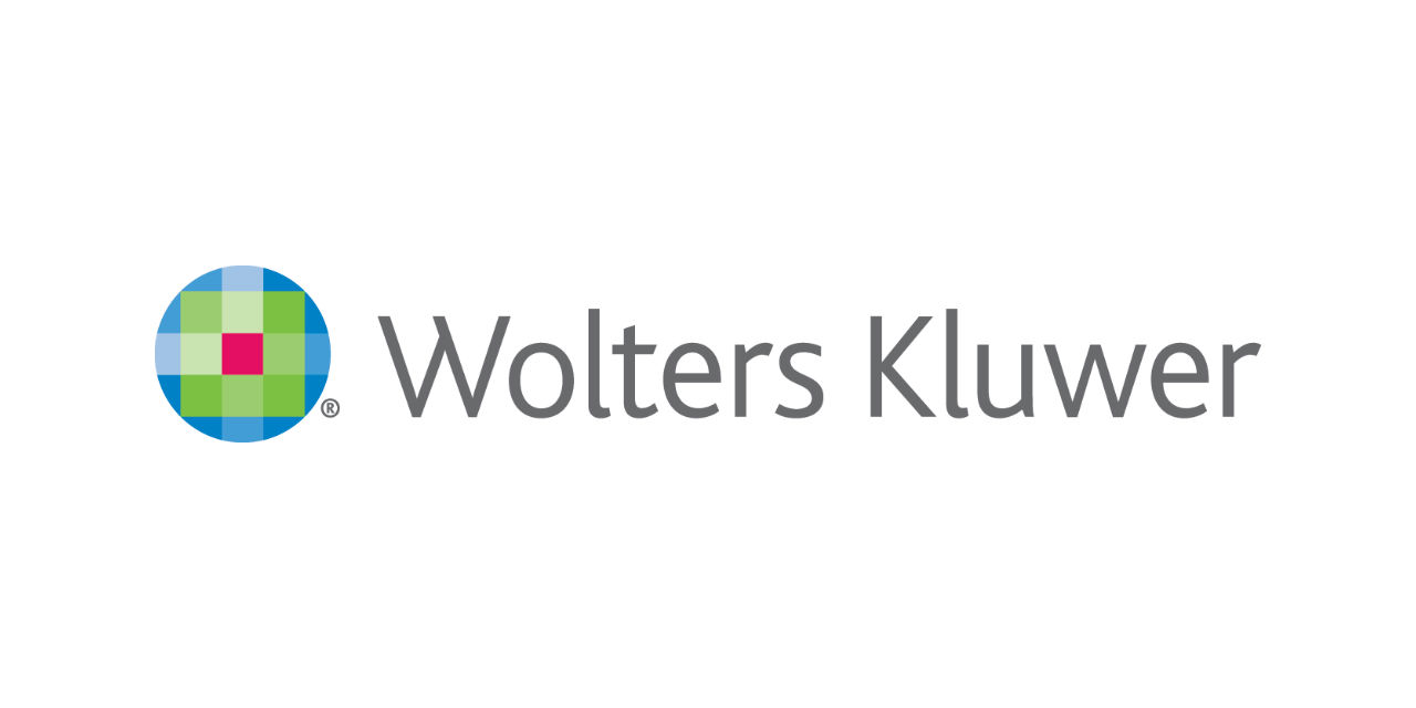 Kluwer Office
