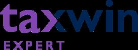 TaxWin Expert & Praxis