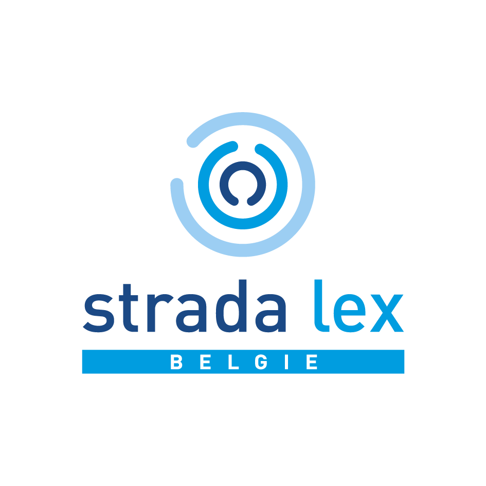 Strada Lex
