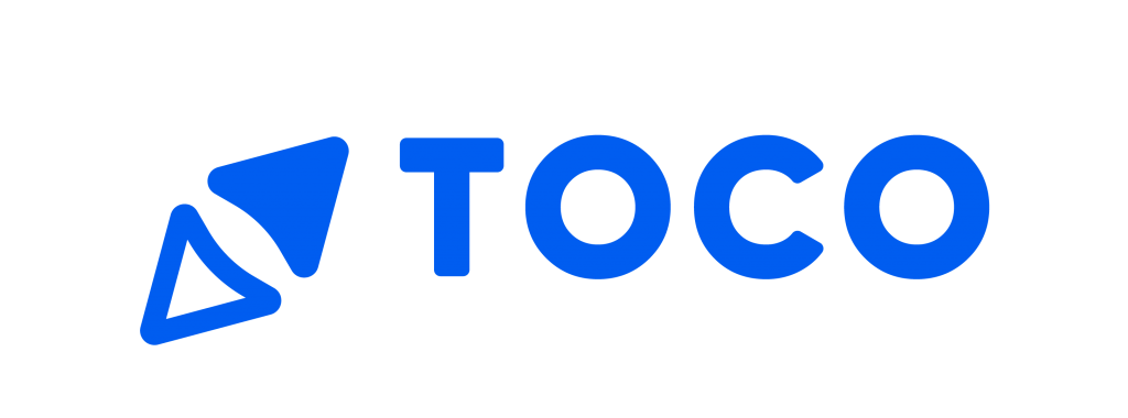 Toco