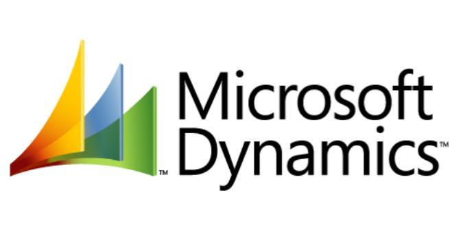 Dynamics 365 (PowerApps)