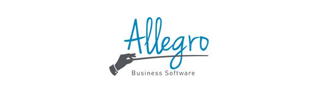 Allegro - Popsy